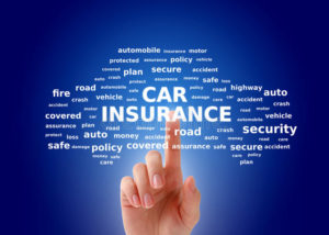 A good protection, a peaceful life! 4 types of insurance necessary for everyone 1