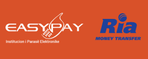 Easypay, Innovative Company That Makes Life Easier For People 1