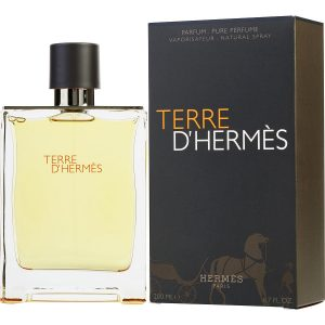 Hermès - A story of pride and luxury 2