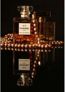 The Chanel Revolution ...! 4
