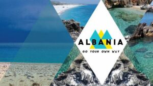 Germany the largest investor in Albania 3